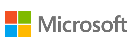 Microsoft Unviels a New Look